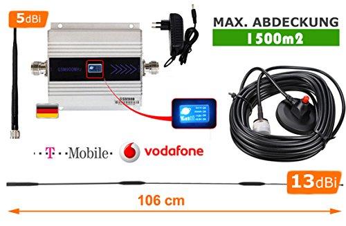 repetidor-telefono-movil-amplificador-booster-omni-antena-13dbi-vodafone-1500-m2-gsm-900-mh-amplific