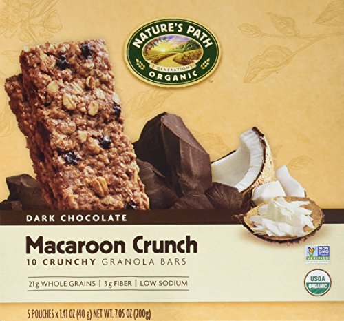 nature-s-chemin-macaron-crunch-705-oz-paquet-de-6
