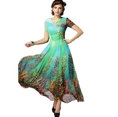 Varona Creation Gowns for Women Party Wear Lehenga Choli for Wedding ...