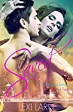 Saved Book Two: A Billionaire Romance (The Saved Series 2)