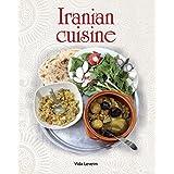 Iranian Cuisine (English Edition)