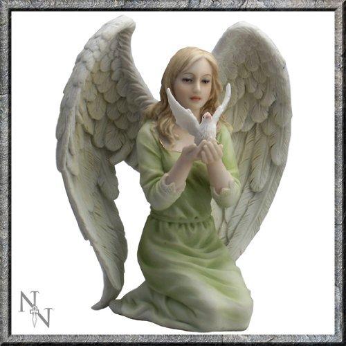 Angel of Peace...