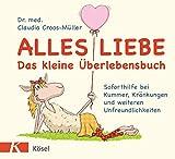 ISBN 3466346509