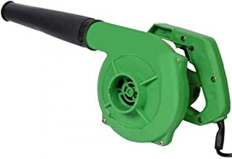 Professional Power tool- Electric Air Blower PC Cleaner 650W, 13,000 Rpm Air Flow Leaf Blower | blower and vacuum cleaner | blower machine | blower dusting | air blower cleaner | air blower cleaner for home | air blower for computer | air blowers for cleaning dust | air blower for car | air blower and cleaner | air blower for ac cleaning | air blower vacuum |
