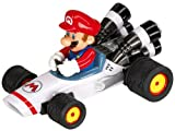 Carrera Pull Speed 19301 Mario Kart