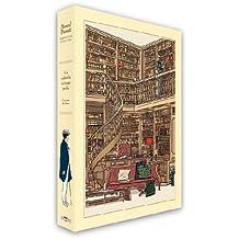 A la recherche du temps perdu / Un amour de Swann [Coffret en 2 volumes]