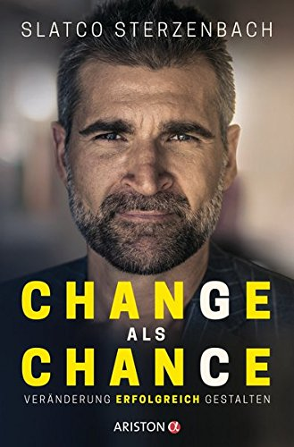 Change als Chance - Personal Trainer