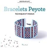 Bracelets Peyote: Techniques et modèles