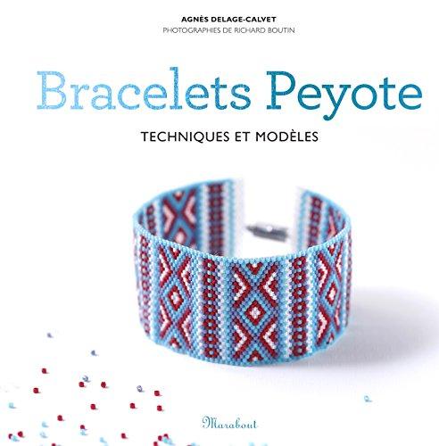 bracelets-peyote