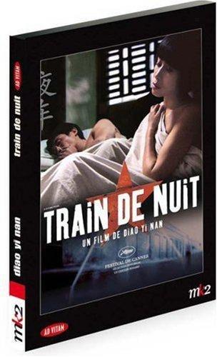Vignette du document Train de nuit