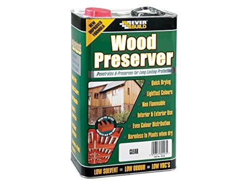 everbuild-evbljdo05-5-litre-wood-preserver-dark-oak