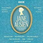 The Jane Austen BBC Radio Drama Colle...