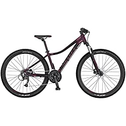 Scott Contessa 730 - 2017 - 27,5 Zoll - Hardtail M