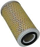 Mann Filter C11763 Luftfilter