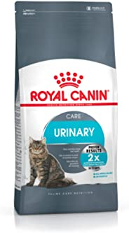 Royal Canin FELINE CARE NUTRITION URINARY CARE CAT DRY FOOD 2 KG