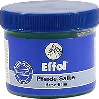 EFFOL Pferdesalbe vet. 50 ml Salbe preisvergleich bei billige-tabletten.eu