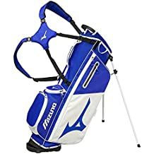 0b0530e5bcc26 Amazon.es  bolsas de golf - Mizuno