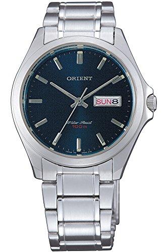 Reloj Orient para Unisex Adultos FUG0Q004D6