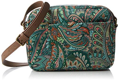 oilily-womens-oilily-s-cross-body-bag-green-grun-starling-green-723