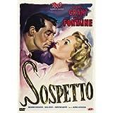 Sospetto (1941)