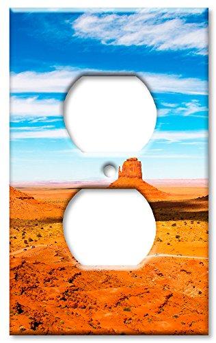 Art Teller Marke Schalter/-- Utah 3Peaks Outlet