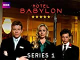 Hotel Babylon - Episode 1