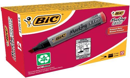 bic-135168-pennarello-marcatore-permanente