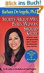 Secrets About Men Every Woman Should...
