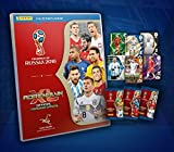 2018 FIFA WORLD CUP RUSSIA ADRENALYN XL