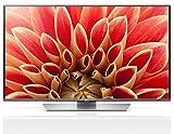 Abbildung LG 40LF6329 100 cm (Fernseher,400 Hz)