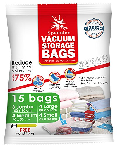 vacuum-storage-bags-pack-of-15-3-jumbo-100x80cm-4-large-80x60-4-medium-70x50-4-small-60x40-reusable-