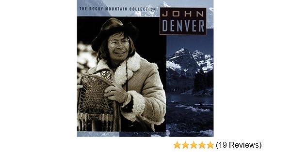 John denver greatest hits torrent