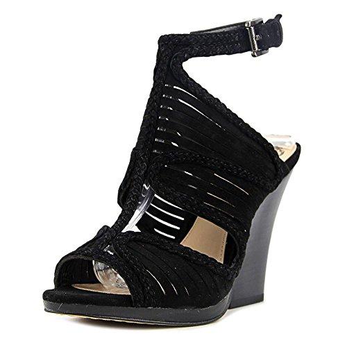 vince-camuto-janil-femmes-us-9-noir-sandales