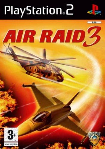 air-raid-3-ps2