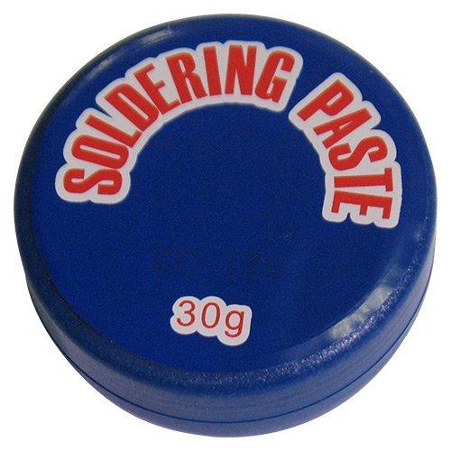 30g-pasta-saldante-soldering-pasta-stagno-per-saldare-zinco-ferro-rework-bga
