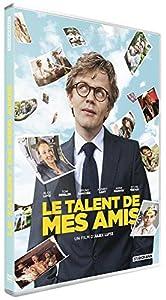 """Afficher """"Le Talent de mes amis"""""""