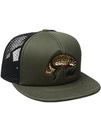 Coal Men's the Wilds Fish Cap