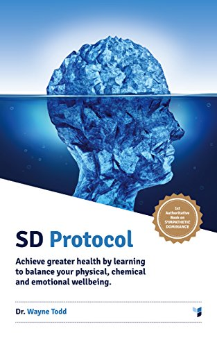 sd-protocol-achieve-greater-health-and-wellbeing-sympathetic-dominance