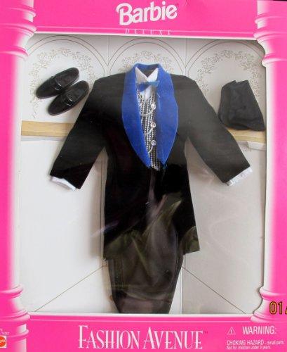 Fashion avenue clothes store 99