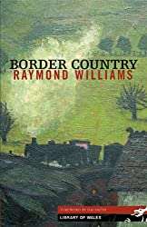 Border Country (Library of Wales)