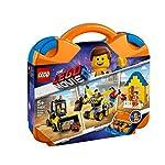 LEGO-Movie-2-CONFTLM2MDP1-Colore-Costruzioni-70832
