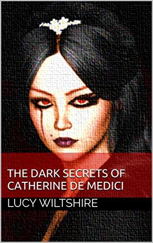 the-dark-secrets-of-catherine-de-medici-english-edition