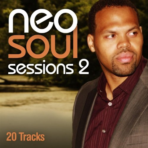 Neo Soul Sessions 2