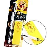 papapanda Stift Gelschreiber Haftmarker für One Piece Ruffy