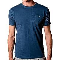 883 Police Lenny Pocket T-Shirt