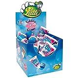 Lamy Lutti - Boite 36 Tubble Gum Framboise