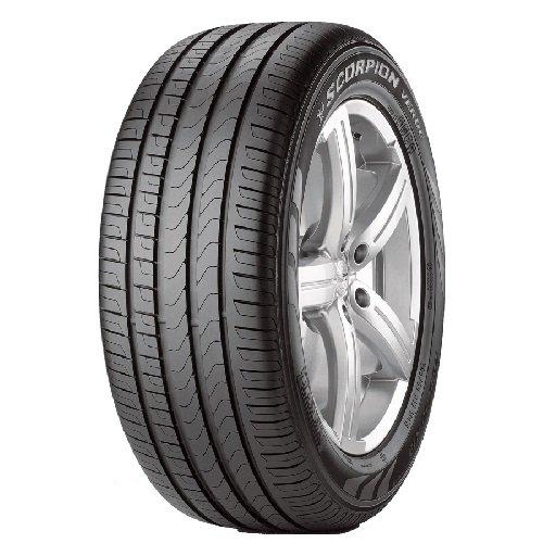 Pirelli Scorpion Verde - 235/50/R19 99V - B/B/70 - Pneumatici tutte stagioni
