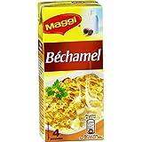Maggi sauce fine bechamel 350ml - ( Prix Unitaire ) - Envoi Rapide Et Soignée