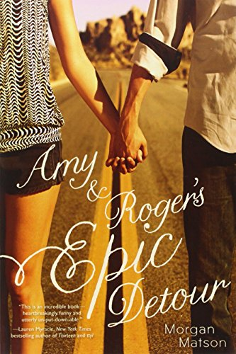 amy-rogers-epic-detour
