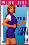 Walkfit With Kathy Smith: Weight Loss Audio Workout
